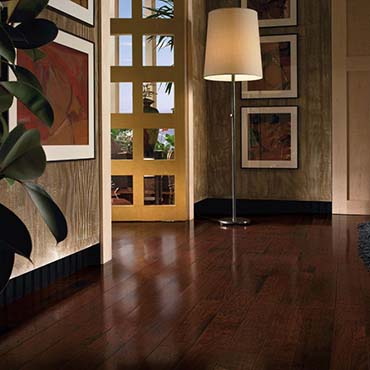 Bruce Hardwood Flooring | High Ridge, MO