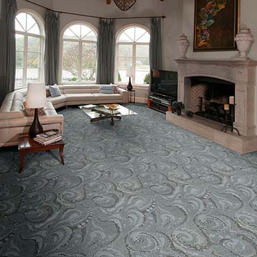Fabrica Carpet | High Ridge, MO