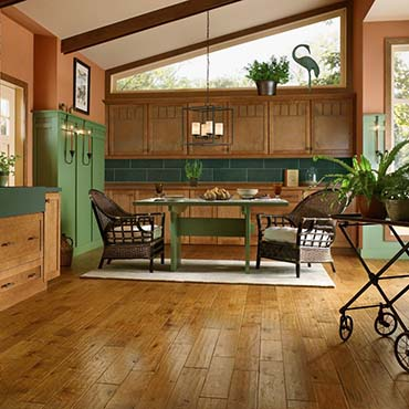 Hartco® Wood Flooring | High Ridge, MO
