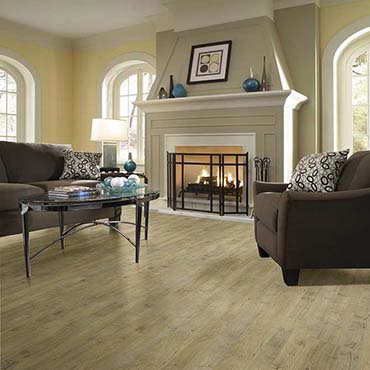 Shaw Laminate Flooring | High Ridge, MO