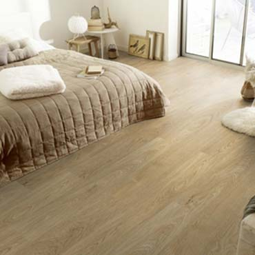 Tarkett Laminate Flooring | High Ridge, MO